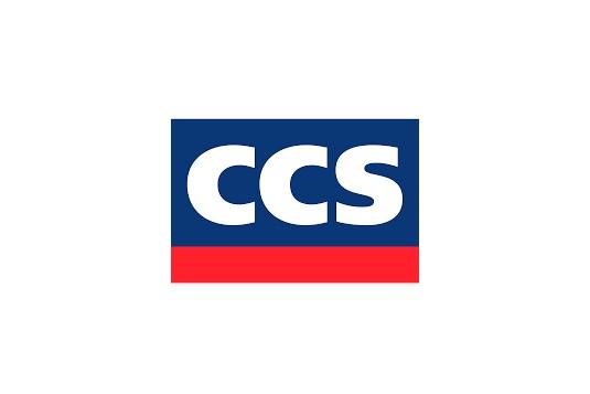 CCS karta