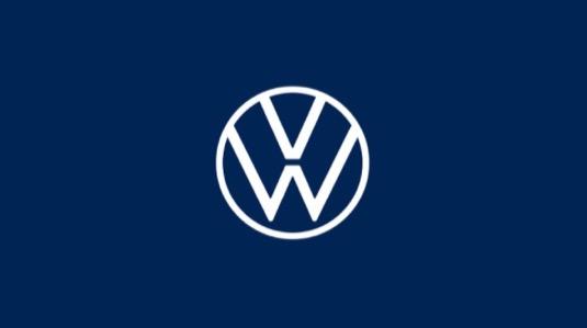 auto elektromobily Volkswagen software