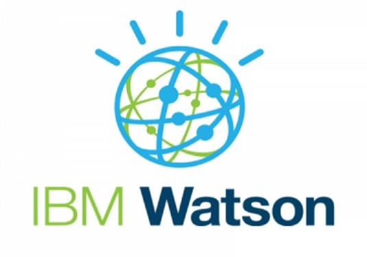 Řešení Watson, která je světovým lídrem v oblasti umělé inteligence pro podnikání, byla nasazena v tisících zakázek s klienty ve 20 průmyslových odvětvích a 80 zemích. Kromě toho je IBM Research světovým lídrem ve vývoji umělé inteligence. V roce 2018 IBM získala více než 1600 patentů souvisejících s umělou inteligencí.