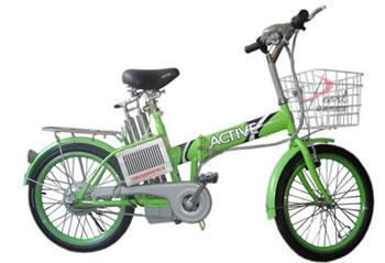 kolo na palivové články
