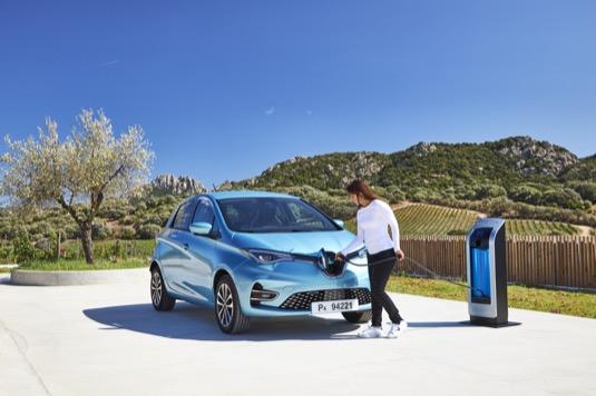 Jednou z hlavních výzev, které jsou spojeny s využíváním obnovitelných zdrojů energie, je její skladování, které by umožňovalo vyrovnávání poptávky po energii a její nabídky.