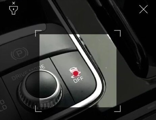 Plně digitální interaktivní uživatelská příručka bude dostupná prostřednictvím nové mobilní aplikace. Kia chce aplikaci uvést v druhé polovině roku 2020.
