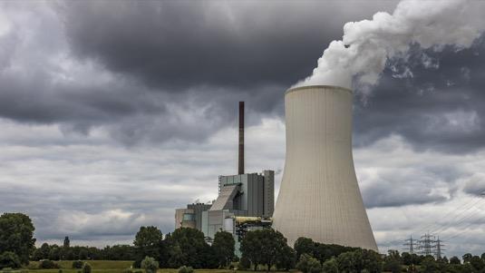 Do roku 2030 by poptávka po vodíku mohla jen v lužickém regionu vzrůst na přibližně 160 000 tun ročně. V Česku pak může vodík snížit za stejnou dobu emise o 40 %.