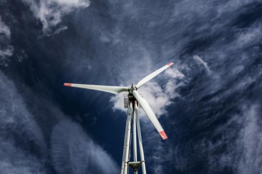 Německo během posledních 20 let snížilo emise o 1,67 miliardy tun