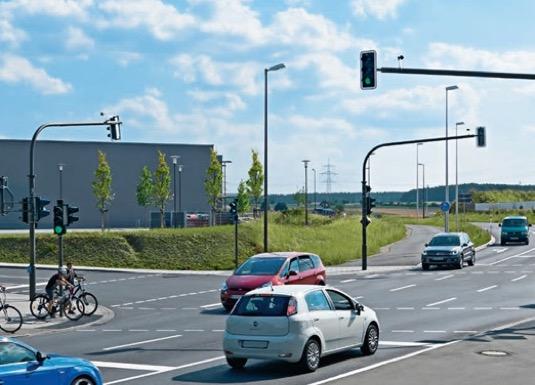 Asi vás překvapí, kde všude se dá ušetřit. Dopravní infrastruktura může být překvapivým žroutem elektrické energie.