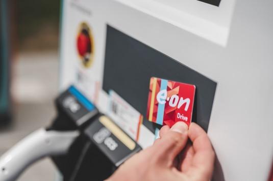 E.ON Drive slaví na českém trhu už dva roky fungování