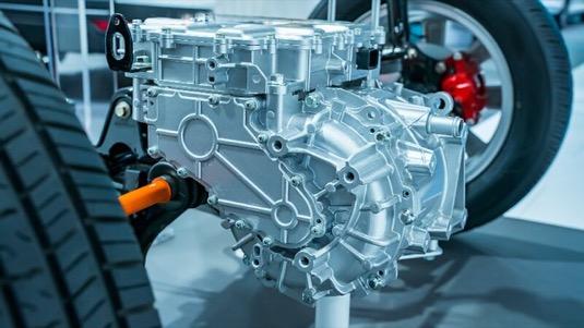 V příspěvku Billa Sarvera, který působí jako poradce pro globální automobilový průmysl ve společnosti Rockwell Automation, naleznete hlavní změny a trendy týkající se dnešního automobilového průmyslu.