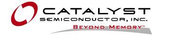 Catalyst_Semiconductor