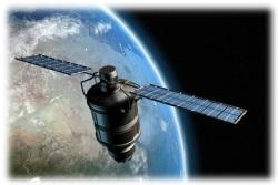 Lokalizační systém pro měření polohy s UHF přenosem