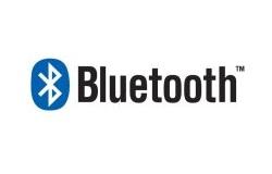 Bluetooth 3.0 již tento měsíc