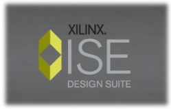Xilinx vydal ISE Design Suite 11