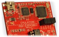 Nový LaunchPad od TI za 4,30 USD