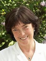 doktorka Eva Zažímalová